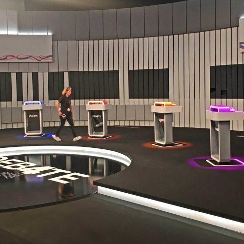 Escenografía-Colorkreis-Academia de la television_debate-01