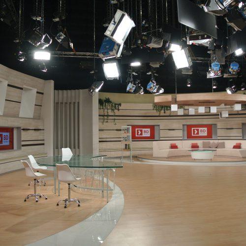Construcción Decorado TV-Colorkreis-BUENOS DIAS MADRID_TELEMADRID_01