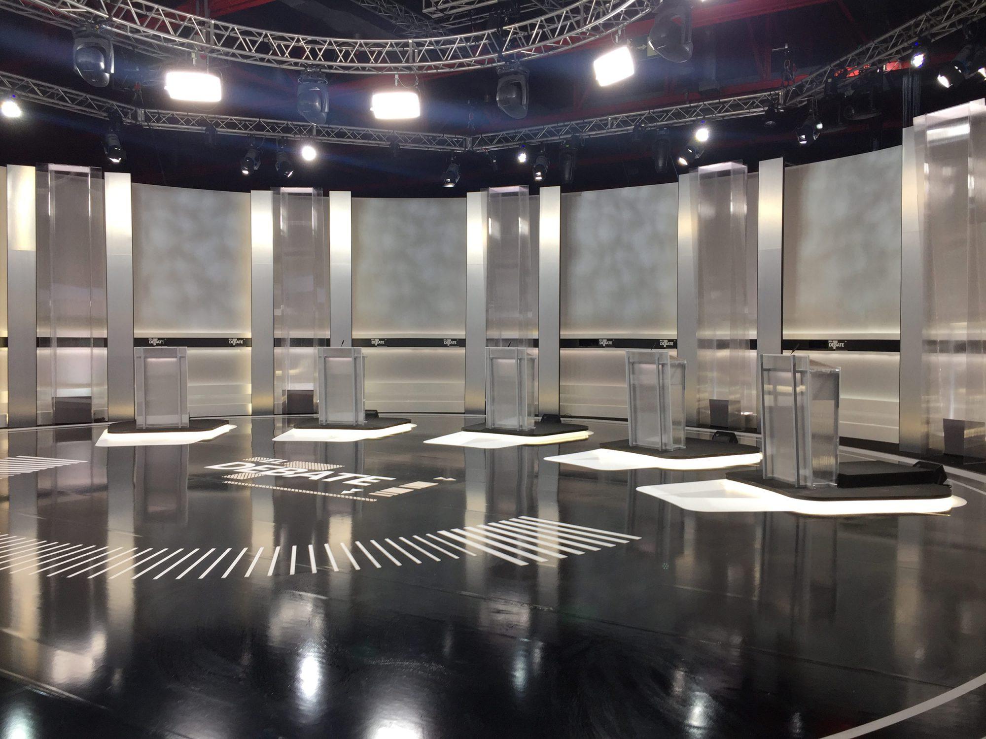 DEBATE A 5_ACADEMIA TELEVISION-01