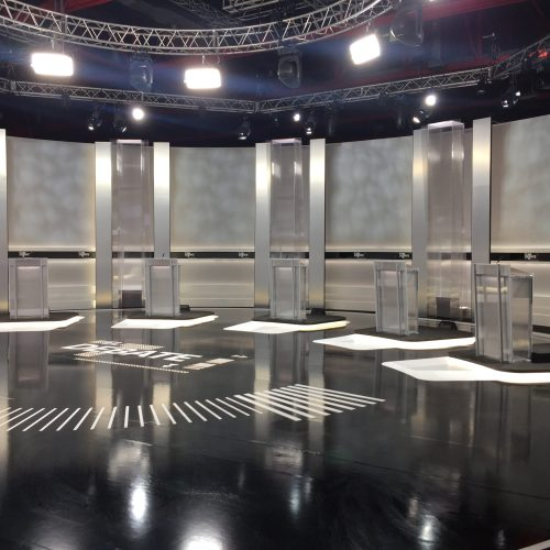 Escenografía-Colorkreis-DEBATE A 5_ACADEMIA TELEVISION-01