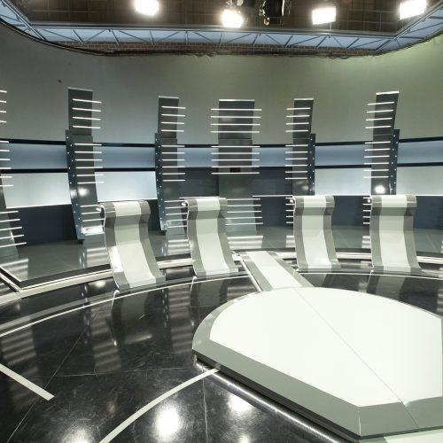 Escenografía para debate-Colorkreis-DEBATE ELECCIONES ANDALUZAS_TVE-01
