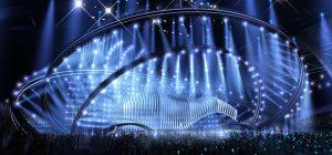 Eurovision-decorado