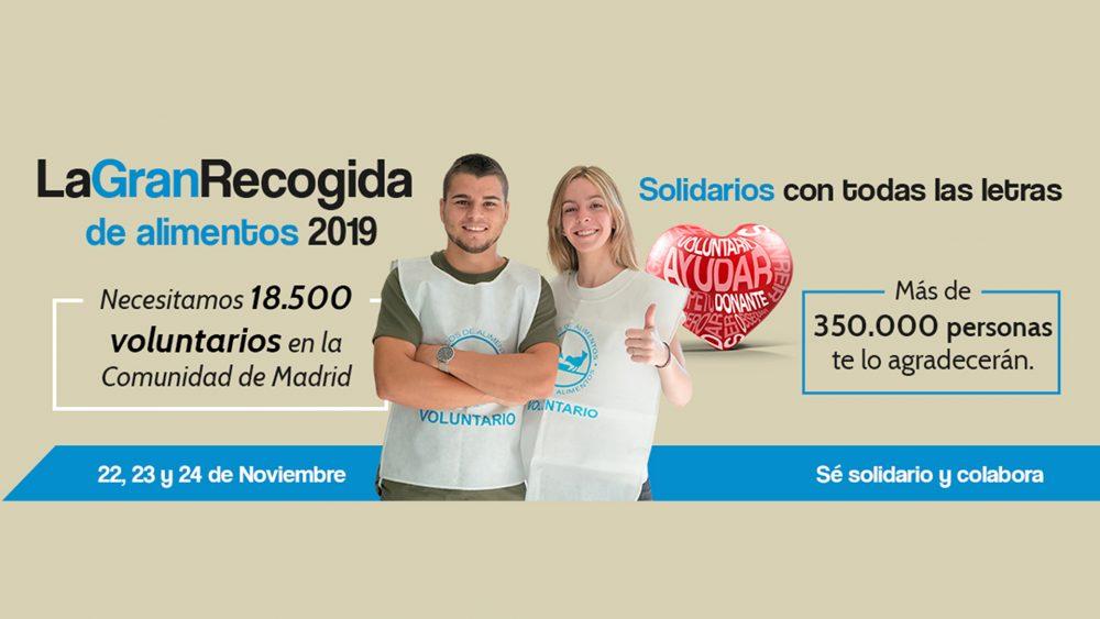 GranRecogidaDeAlimentos2019-banner