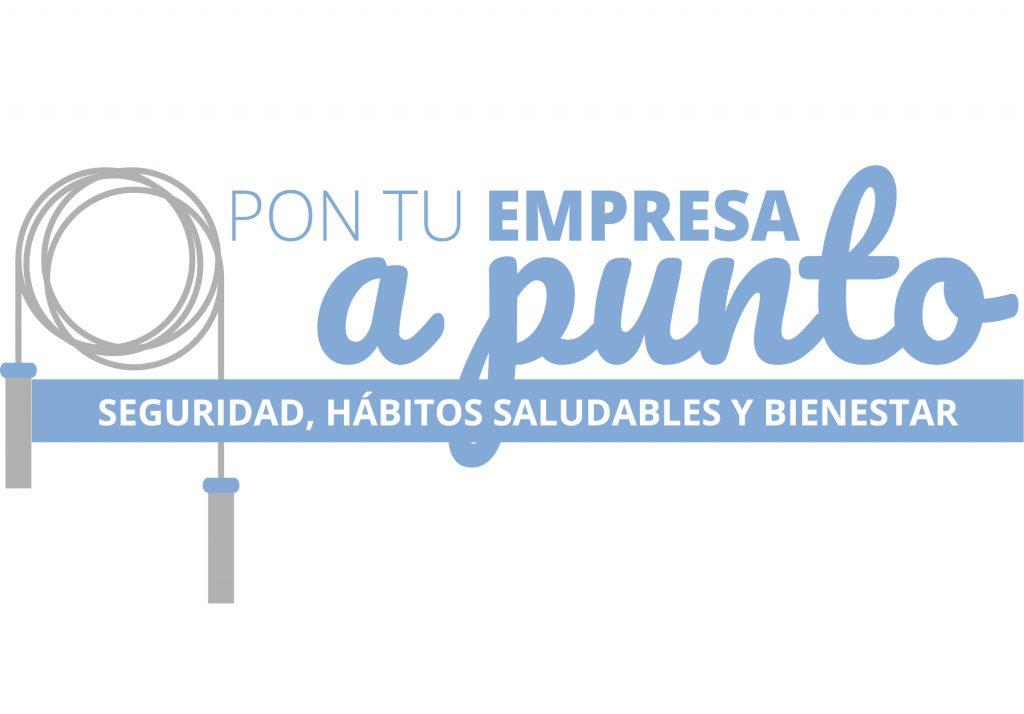 Logo-Pon-Tu-Empresa-A-Punto_COLOR-AZUL