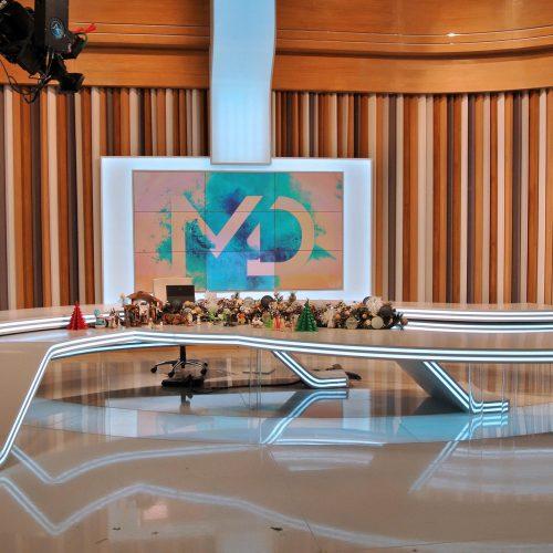 Decorados TV-Colorkreis-MADRID DIRECTO - TELEMADRID_01