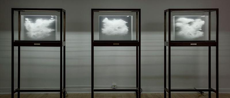 Nubes_Elrich-1400x600