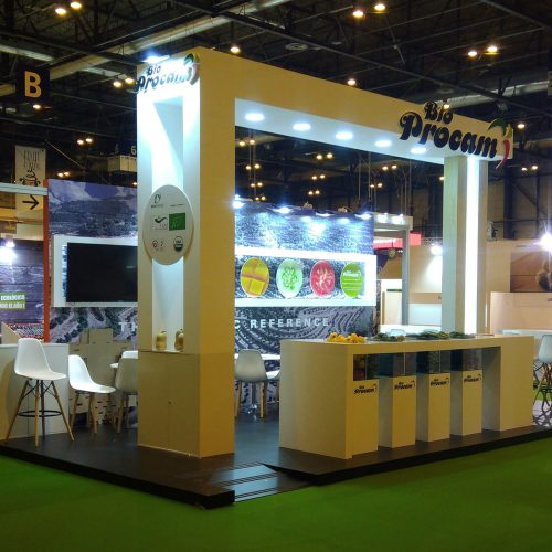 PROCAM_FRUIT ATTRACTION-01