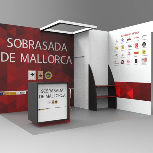 SOBRASADA MALLORCA_MEAT ATTRACTION