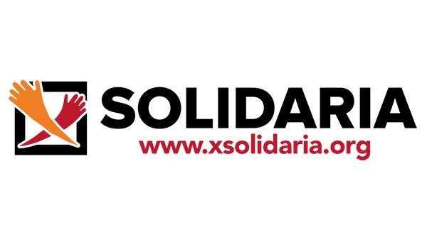 bannerXSolidaria