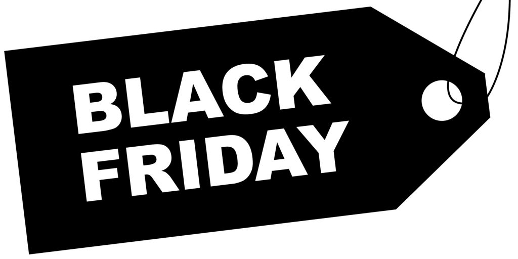 black-friday_002