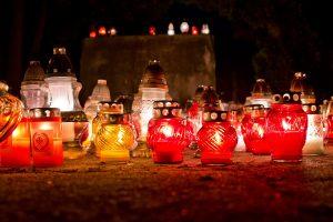candle-halloween