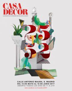 casa-decor-2017-imagen-grafica-rarafans