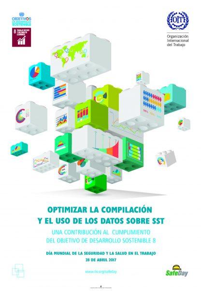 dia mundial de la seguridad y salud en el trabajo