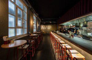 restaurante-arallo-madrid